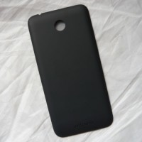 Back battery cover for HTC Desire 510