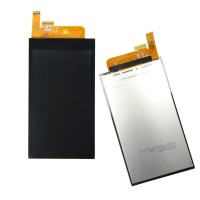 Lcd digitizer assembly for HTC Desire 510
