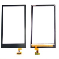 Digitizer touch screen for HTC Desire 510