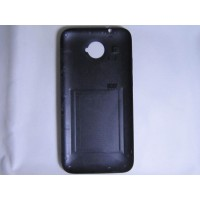 Back battery cover for HTC Desire 601 Zara