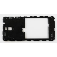 back housing for HTC Desire 610 D610