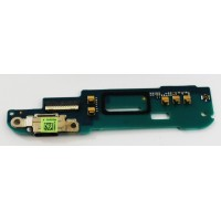 charging port board for HTC Desire 610 D610