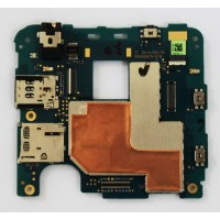 motherboard for HTC Desire 610 D610