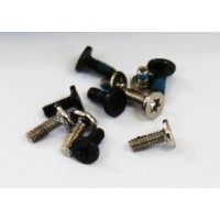 screw set for HTC Desire 610 D610