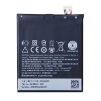Replacement battery B0PKX100 for HTC Desire 626