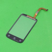 Digitizer touch screen for HTC Desire C