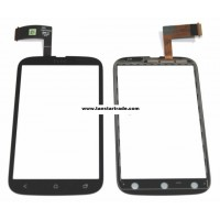 Digitizer touch screen for HTC Desire X