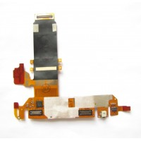 LCD main flex trackpad FOR HTC G2 4G DESIRE Z A7272