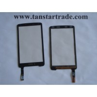 SCREEN TOUCH DIGITIZER FOR HTC G2 4G DESIRE Z A7272