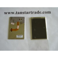 LCD Display for HTC G1 Dream