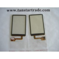 Touch Screen Digitizer For HTC G1 Dream