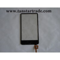 SCREEN TOUCH DIGITIZER FOR HTC DESIRE HD A9191 G10