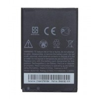 Replacement battery for HTC Incredible S G11 G12 A7272 A9393 G15