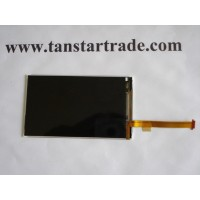 HTC Incredible S G11 S170e LCD display screen