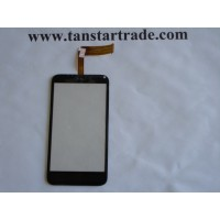 HTC Incredible S G11 S170e digitizer touch screen