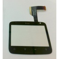 Digitizer touch screen for HTC G16 ChaCha