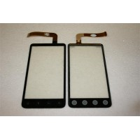 HTC Evo 3D X515 X515m digitizer touch screen