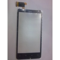 Digitizer Touch screen For HTC Raider 4G Holiday X710e G19 vivid