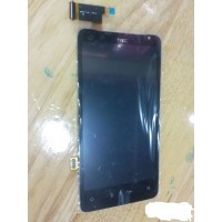 LCD display digitizer assembly HTC Raider 4G Holiday X710e G19