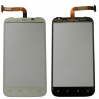 LCD display digitizer assembly for HTC G21 Sensation XL X315e