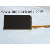 LCD display screen for HTC Amaze 4G G22