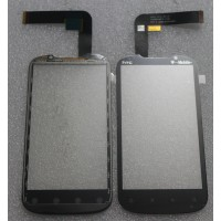 Digitizer touch screen for HTC Amaze 4G G22