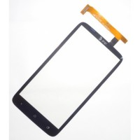 Digitizer Touch screen For HTC One X S720e G23 One XL