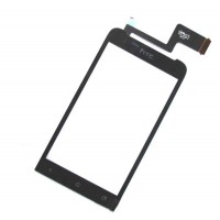 Digitizer Touch screen For HTC One V T320e Primo