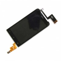 Digitizer LCD display screen For HTC One V T320e Primo