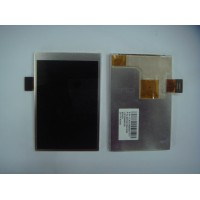 LCD Display Screen For HTC Hero Google G3