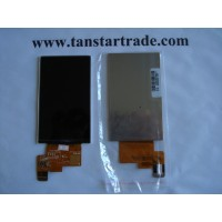 HTC Nexus One G5 Desire G7 Bravo LCD display 60H00287-00P