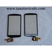HTC Nexus One G5 digitizer touch screen