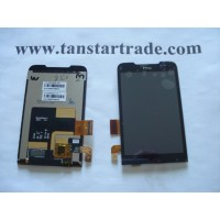 HTC G6 Legend A6363 A6365 LCD and touch screen digitizer