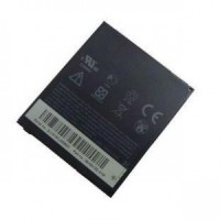 Replacement battery for HTC Desire Nexus one G5 G7