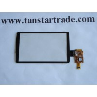 Touch Screen Digitizer HTC Desire G7 Bravo 6200 A8181
