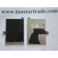 LCD DISPLAY SCREEN FOR HTC G8 wildfire Google A3333