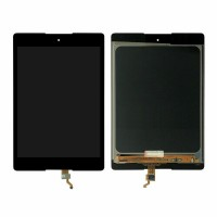 LCD digitizer assembly for HTC Google Nexus 9 OP82100
