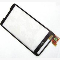 HTC HD2 T8585 Leo Touch Sceeen digitizer