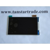 LCD DISPLAY FOR HTC DESIRE HD A9191 G10 HD7 T9292
