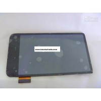 Lcd digitizer assembly for HTC Inspire 4G A9192