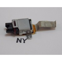 audio jack for HTC Desire Eye M910N 0PFH100 M910X