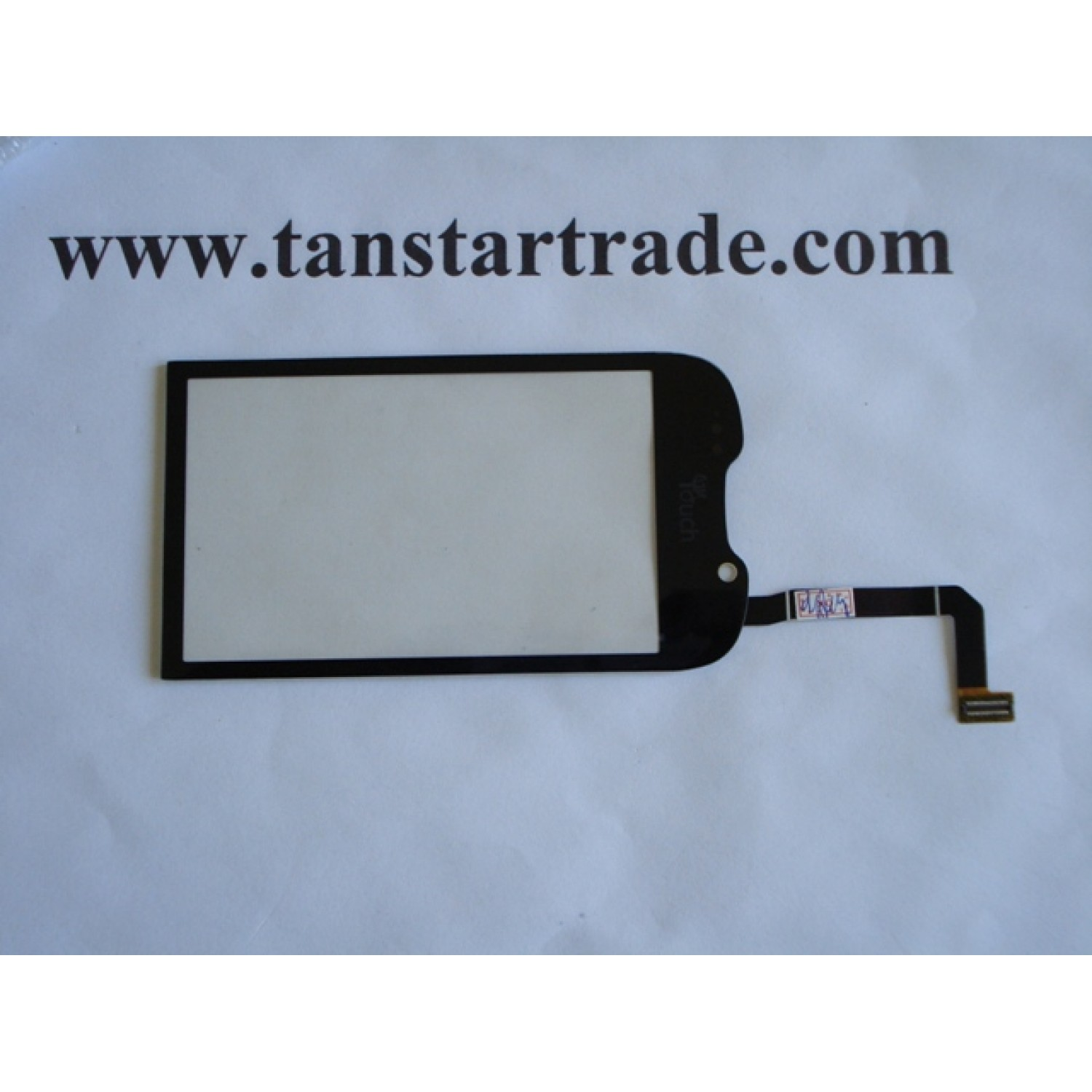 HTC MyTouch 4G Panache digitizer touch screen