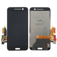 LCD digitizer assembly for HTC M10 One HTC 10