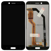 LCD digitizer assembly for HTC M10 One HTC M1o Evo M10f