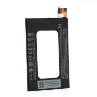 Battery 35H00207-01M for HTC M7 One 801e 801h