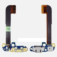 Charging port for HTC M7 One 801e 801h