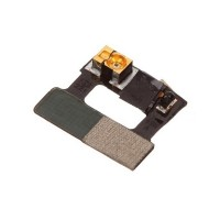 Power flex for HTC M7 One 801e 801h