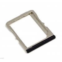 Sim tray for HTC M7 One 801e 801h