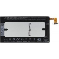 Replacement battery 35H00211-00M for HTC one Max 803s