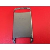 back housing for HTC One S